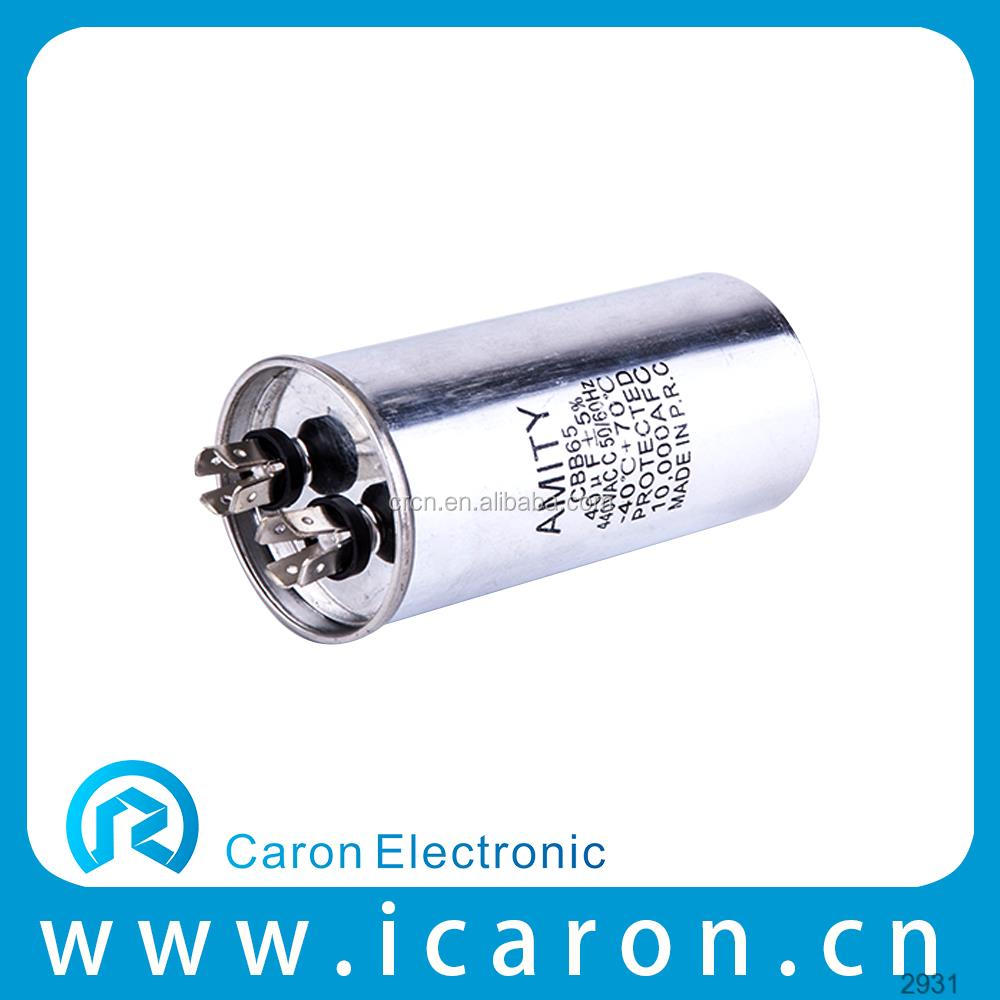 axial leads 100uf 63v tantalum capacitor ca30
