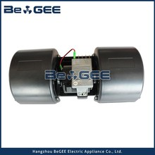 OEM:006-A40-22/006-B40-22 Evaporative Air Conditioner Blower For Universal Truck, Bus,Tractor