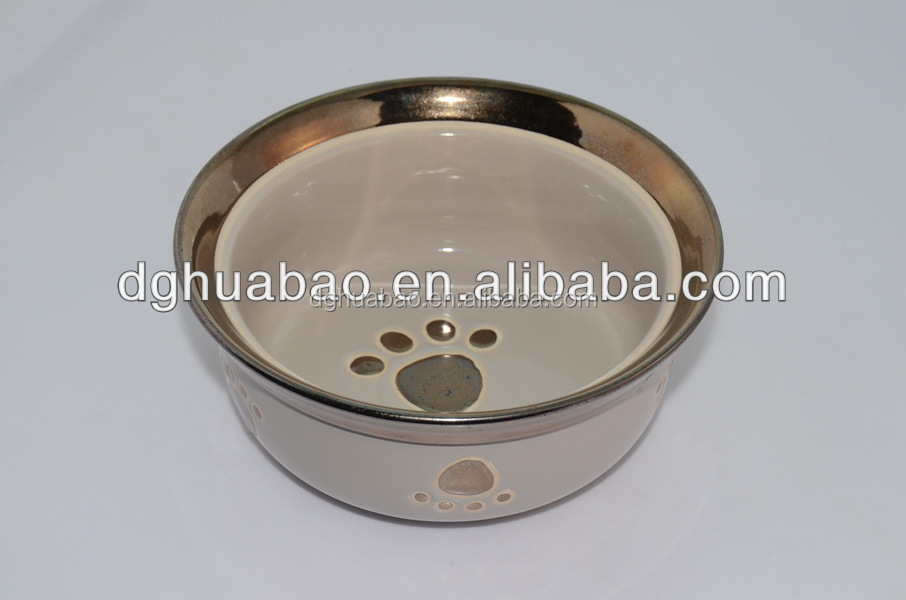 Hot selling pet food container