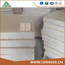Wooden Compressed Block Pallet to Spain from Linyi Factory