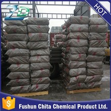 china export fully refined paraffin wax in bulk