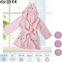 pink wholesale baby girl clothes