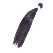 Xishixiu hair smooth and soft high quality 100% real virgin russian straight hair