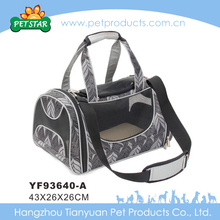 Fashionable Professional Pet Bags