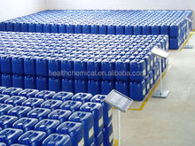 dimethyl sulfoxide(DMSO) 99.9%,Agrochem,Pharma ,Carbon fibre grade