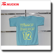 NX T SHIRT 2017 new popular cool sport t shirt design with high quality
