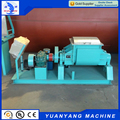 China low price products 100L paint pigment sigma kneader machine