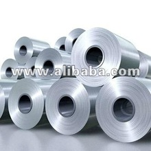 stainless steel coil/sheet/plate