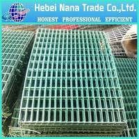 Pvc Coated Welded Wire Mesh Product on Alibaba