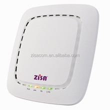 ZISA Long Range indoor Wifi Access Point /bridge / Router EAP