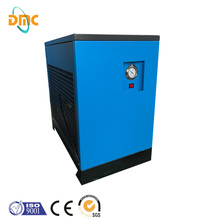 Compressed air dryer air dry machine refrigerated dryer