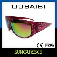 cool glasses frames for guys  eyewear eyeglasses