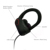 2017 hot music smart mini stereo waterproof sports Headset earphone bluetooth wireless earphones bluetooth for mobile
