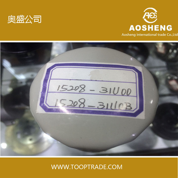 Hot sales high quality oil filter 15208-31U00