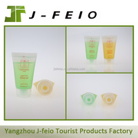 liquid soap raw material with mini tube packaging, known all brand name body lotion