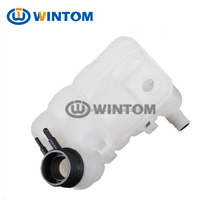 High quality Expansion Tank/Reservoir Tank 17111712641