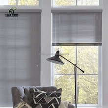 For wholesales children room roller blinds cheap price aluminum SHANGHAI FACTORY