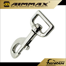 High Quality Dog Chain Hook Wholesale,Swivel Eye Bolt For Snap Hook.