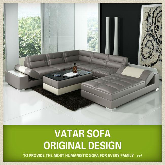 Vatar fabricantes de muebles muebles de foshan shunde y - La forma muebles ...