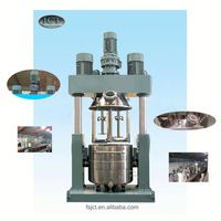 JCT adhesive joint tape making machine