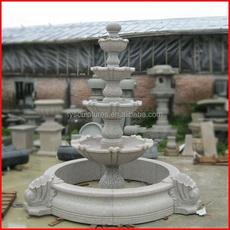 large-three-tiered-outdoor-fountain
