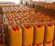 100% Thailand and Malaysia super refined rbd palm olein oil cp10 cp8 cp6 specifications price