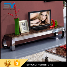 factory hot sales tv stand cabinet with A Discount