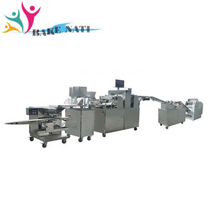 CE good price Knish making machine