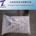 National standard caustic soda