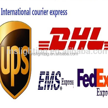 Top air ,sea and cargo to door with double clear customs and Tax. (DDU/DDP)Shipping Company from China to Worldwide