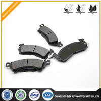 Brand new car brakes with low price