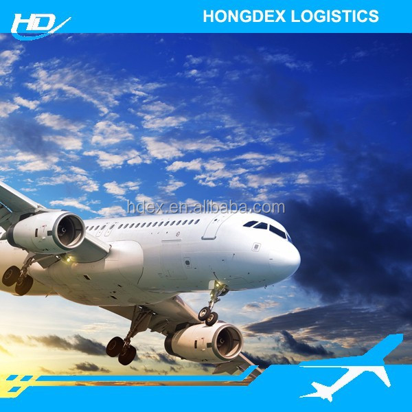 international shipping forwarding company air freight china to Hungary
