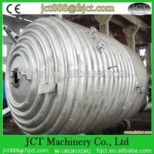 JCT machine for mouse trap glue