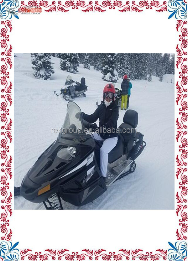 2017 new arrival 2017 new design exclusive 150cc/200cc snowmobile/snowscooter for sale with CE approved