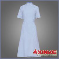 OEM medical nurse uniform for hospital workers