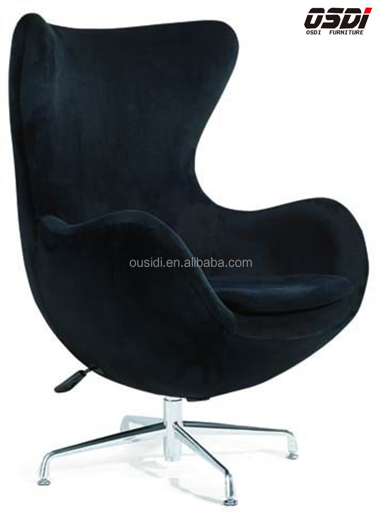 Relax chair egg chairs cheap for sale h026 buy egg chair cheap egg