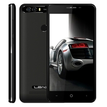 Original Mobiles LEAGOO KIICAA POWER, 2GB+16GB Android Phone, 4000mAh Battery 1280 pixels Android 7.0 Mobile Phones All Brands
