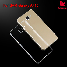2016 China wholesale Mobile Phone for Samsung Galaxy A710X Full Cover,for A710 Fancy design back case