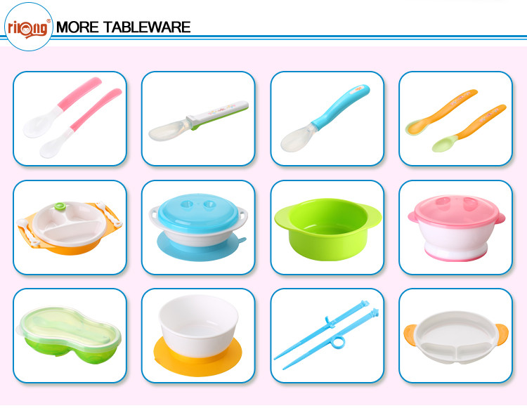 Chinese Multi-use Chopsticks Kids ,Plastic Chopstick