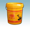 High Temperature Automotive Lubricants Grease for Lube system