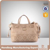 4391 new trendy laser tote bag alibaba trade assurance hand bags factory guangzhou