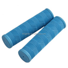 Sell BMX Grips /bicycle grips/Bike parts