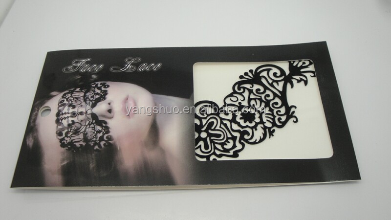 Fashion custom design bulk masquerade party masks