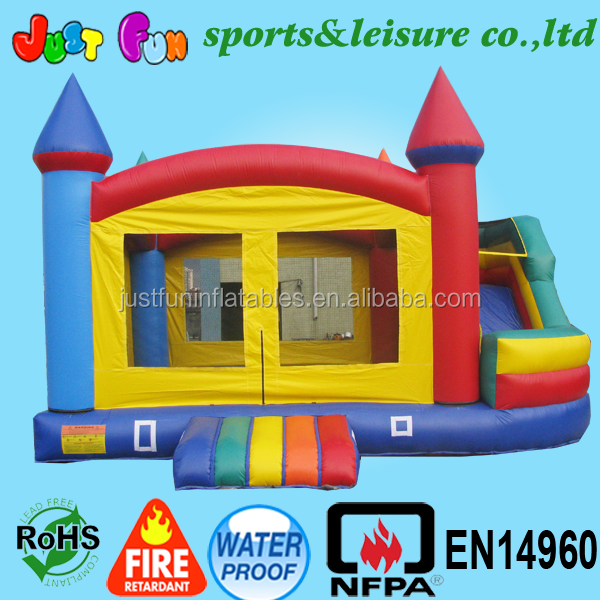 <strong>inflatable</strong> jumping castle combo,combo <strong>inflatable</strong>,jumping castle combo