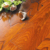 High Quality Wood Laminate Flooring 15 mm Waterproof Multilayer Wood Engineered