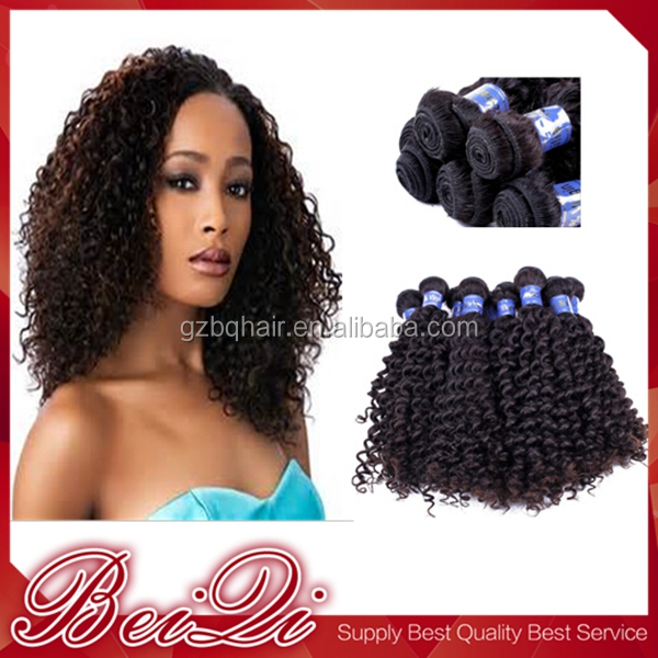 Hot sale Indian women human hair lace wig, human hair wig
