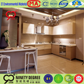 buy 2016 hot sale high gloss acrylic kitchen cabinet door
