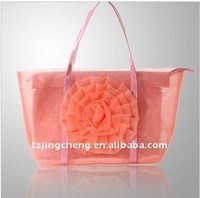 beach bag,girls bag