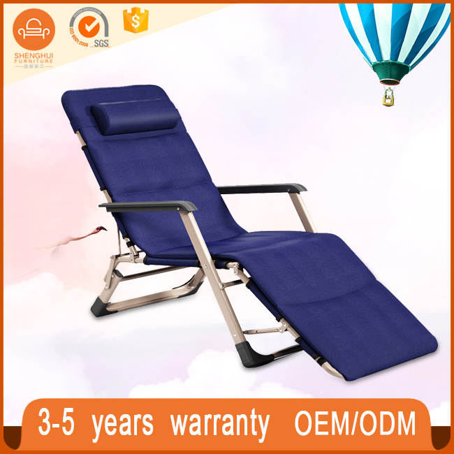 Wholesale Amazon Walmart Beach Pool Camping Folding Lounge Zero Gravity Recliner Chair