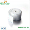 /product-detail/china-professional-supplier-paper-ecg-60610375731.html